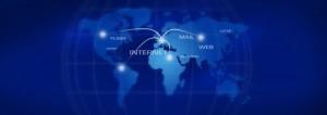 E-mailmarketing, de wereld binnen handbereik